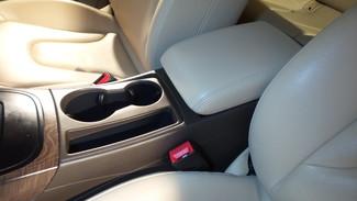 2014 Audi A4 Premium Virginia Beach, Virginia 20
