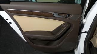 2014 Audi A4 Premium Virginia Beach, Virginia 24