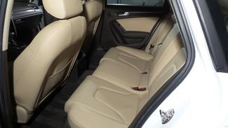 2014 Audi A4 Premium Virginia Beach, Virginia 25