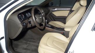 2014 Audi A4 Premium Virginia Beach, Virginia 13