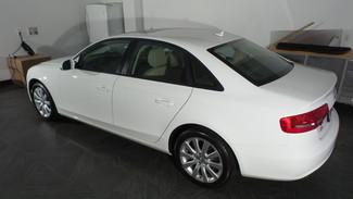 2014 Audi A4 Premium Virginia Beach, Virginia 9