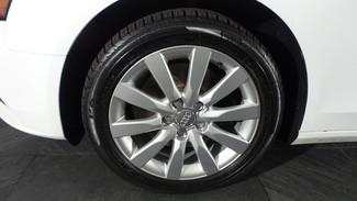 2014 Audi A4 Premium Virginia Beach, Virginia 3