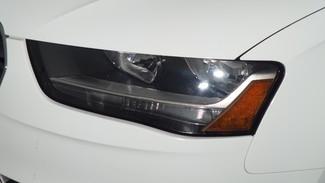 2014 Audi A4 Premium Virginia Beach, Virginia 5