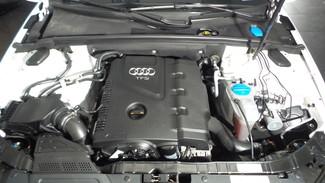 2014 Audi A4 Premium Virginia Beach, Virginia 10