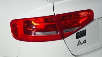 2014 Audi A4 Premium Virginia Beach, Virginia 4