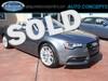 2014 Audi A5 Cabriolet Premium Plus Bridgeville, Pennsylvania