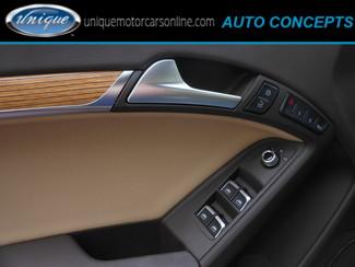 2014 Audi A5 Cabriolet Prestige Bridgeville, Pennsylvania 14
