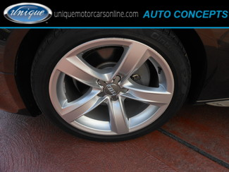 2014 Audi A5 Cabriolet Prestige Bridgeville, Pennsylvania 15