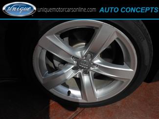 2014 Audi A5 Cabriolet Prestige Bridgeville, Pennsylvania 16