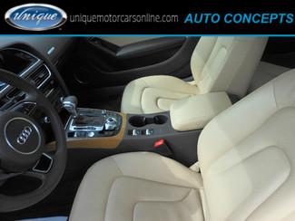 2014 Audi A5 Cabriolet Prestige Bridgeville, Pennsylvania 12