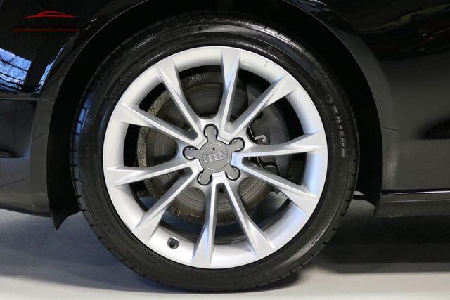 2014 Audi A5 Cabriolet Premium Merrillville, Indiana 45