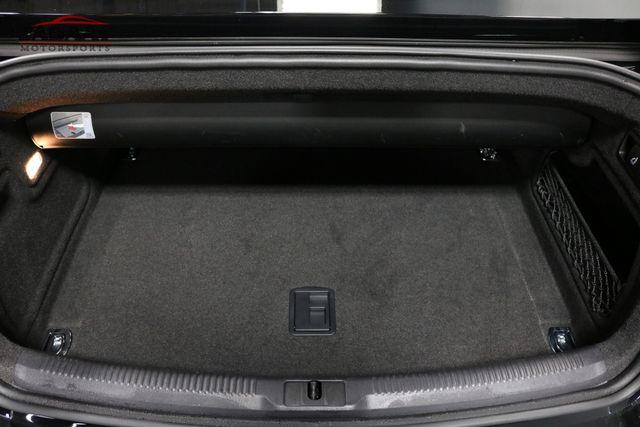 2014 Audi A5 Cabriolet Premium Merrillville, Indiana 25