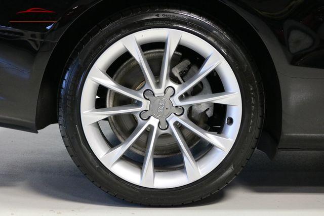 2014 Audi A5 Cabriolet Premium Merrillville, Indiana 47