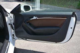 2014 Audi A5 Cabriolet Premium Naugatuck, Connecticut 11
