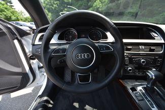 2014 Audi A5 Cabriolet Premium Naugatuck, Connecticut 14