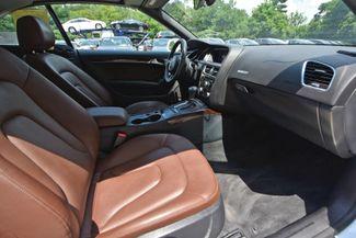 2014 Audi A5 Cabriolet Premium Naugatuck, Connecticut 8