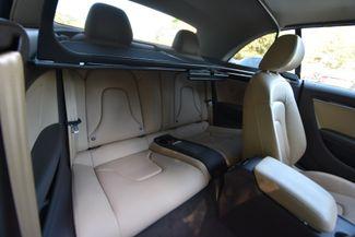 2014 Audi A5 Cabriolet Premium Naugatuck, Connecticut 15