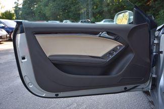 2014 Audi A5 Cabriolet Premium Naugatuck, Connecticut 16