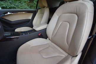 2014 Audi A5 Cabriolet Premium Naugatuck, Connecticut 17