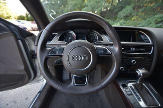 2014 Audi A5 Cabriolet Premium Naugatuck, Connecticut 18