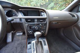 2014 Audi A5 Cabriolet Premium Naugatuck, Connecticut 19