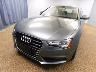 2014 Audi A5 Coupe in Bedford, OH
