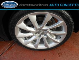 2014 Audi A5 Coupe Premium Plus Bridgeville, Pennsylvania 36