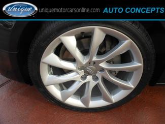 2014 Audi A5 Coupe Premium Plus Bridgeville, Pennsylvania 37
