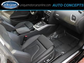 2014 Audi A5 Coupe Premium Plus Bridgeville, Pennsylvania 27