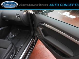 2014 Audi A5 Coupe Premium Plus Bridgeville, Pennsylvania 31