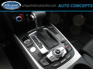 2014 Audi A5 Coupe Premium Plus Bridgeville, Pennsylvania 22