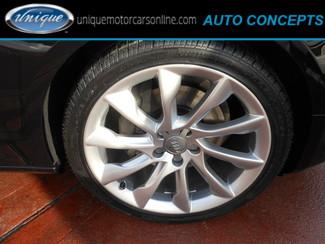 2014 Audi A5 Coupe Premium Plus Bridgeville, Pennsylvania 38