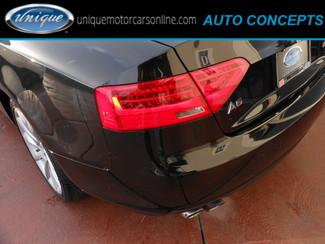 2014 Audi A5 Coupe Premium Plus Bridgeville, Pennsylvania 11
