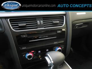 2014 Audi A5 Coupe Premium Plus Bridgeville, Pennsylvania 20