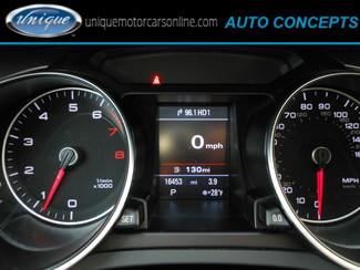 2014 Audi A5 Coupe Premium Plus Bridgeville, Pennsylvania 17