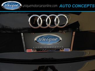 2014 Audi A5 Coupe Premium Plus Bridgeville, Pennsylvania 14