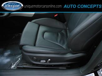 2014 Audi A5 Coupe Premium Plus Bridgeville, Pennsylvania 25
