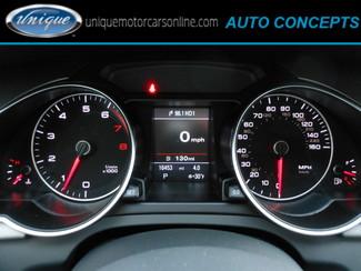 2014 Audi A5 Coupe Premium Plus Bridgeville, Pennsylvania 16