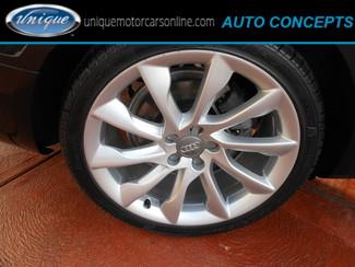 2014 Audi A5 Coupe Premium Plus Bridgeville, Pennsylvania 39