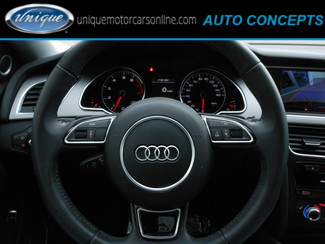 2014 Audi A5 Coupe Premium Plus Bridgeville, Pennsylvania 15
