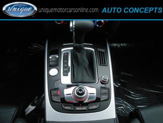 2014 Audi A5 Coupe Premium Plus Bridgeville, Pennsylvania 21