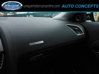 2014 Audi A5 Coupe Premium Plus Bridgeville, Pennsylvania 23