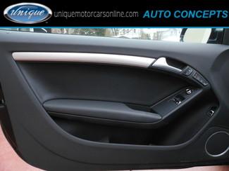 2014 Audi A5 Coupe Premium Plus Bridgeville, Pennsylvania 32