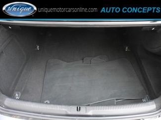 2014 Audi A5 Coupe Premium Plus Bridgeville, Pennsylvania 35