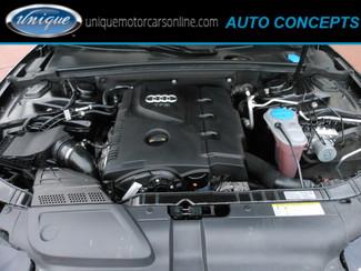 2014 Audi A5 Coupe Premium Plus Bridgeville, Pennsylvania 34