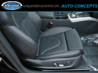 2014 Audi A5 Coupe Premium Plus Bridgeville, Pennsylvania 26