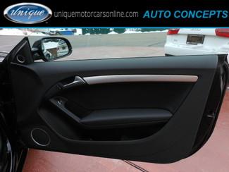 2014 Audi A5 Coupe Premium Plus Bridgeville, Pennsylvania 33