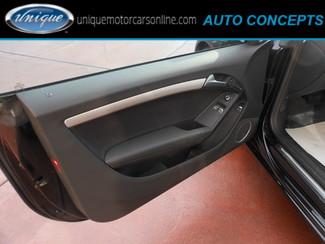 2014 Audi A5 Coupe Premium Plus Bridgeville, Pennsylvania 30
