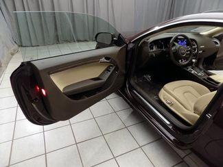 2014 Audi A5 Coupe Premium Plus  city Ohio  North Coast Auto Mall of Cleveland  in Cleveland, Ohio