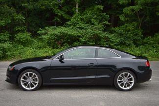 2014 Audi A5 Coupe Premium Naugatuck, Connecticut 1